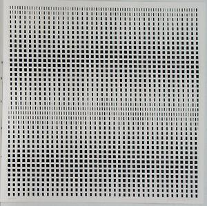 Francois-Morellet-Serigraphie-300-Exemplare-handsigniert-Trames-1970