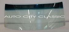 1961 FORD GALAXIE 500 FAIRLANE & MERCURY MONTEREY METEOR NEW WINDSHIELD GLASS