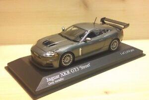 Jaguar-XKR-GT3-grau-met-2008-1-43