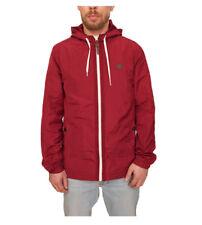 dec8c496da02 item 1 Marshall Artist Lined Windcheater Jacket -Marshall Artist Lined  Windcheater Jacket