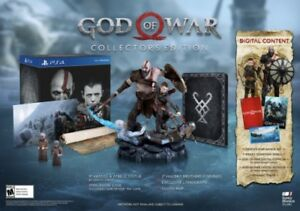 God-of-War-Edition-Collector-PS4