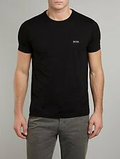 HUGO BOSS Tees - Grab Now @ more than 70% Discount. Brand-new with original tags