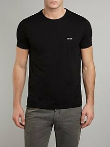 HUGO-BOSS-Tees-Grab-Now-more-than-70-Discount-Brand-new-with-original-tags