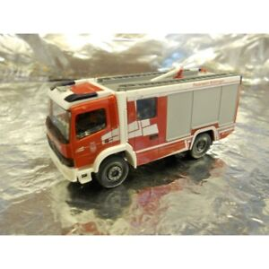Wiking-06120241-Rosenbauer-RLF-2000-AT-Fire-Service-1-87-Scale