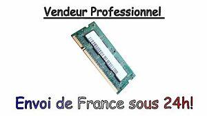 Memoria-RAM-Fujitsu-Amilo-Pa1510-Pa1538-Pa1539-Pa2510-Pi1526-Pi1536-Pi1556