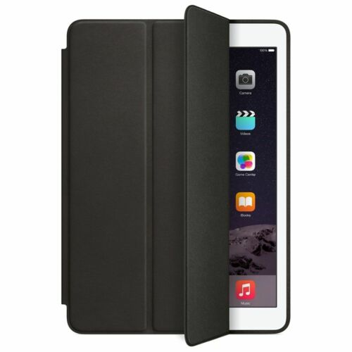 Smart Case for Apple iPad® Air 2 Black MGTV2ZM//A ***FREE SHIPPING*** Apple®