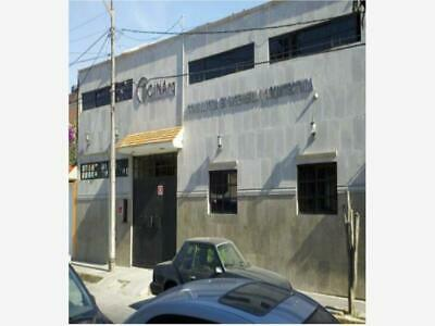 Oficina en Venta en VENTA COL. PILOTO ADOLFO LOPEZ MATEOS ALVARO OBREGON ENTREGA INMEDIATA