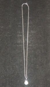 THE-AMERICANS-PAIGE-HOLLY-TAYLOR-PRODUCTION-WORN-JEWELRY-NECKLACE-B1