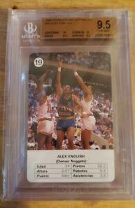1988-Fournier-NBA-Estrellas-Alex-English-19-BGS-9-5