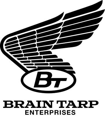 Brain Tarp Store