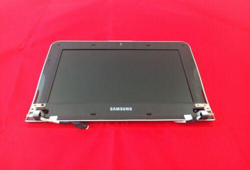 """三星 Samsung NF310 NP-NF310 10.1/"""" Genuine Complete LED HD LCD Screen Display /""""A-/"""""""
