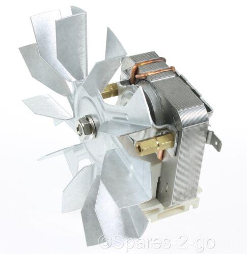 Genuine CANDY Forno Fornello Ventilatore Unità Motore-adatte a più di 300 modelli