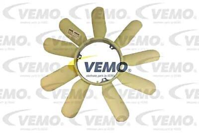Engine Cooling Fan Blade Fits MERCEDES 190 W210 W202 W201 W124 S124 1985-2000