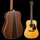 Martin HD-35 Standard Series (Case Included) 564 4lbs 10.1oz