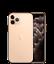 Apple-iPhone-11Pro-64-GB-Space-Grau-Silber-Nachtgrun-Gold-Gratis-Powerbank-Folie miniatuur 9