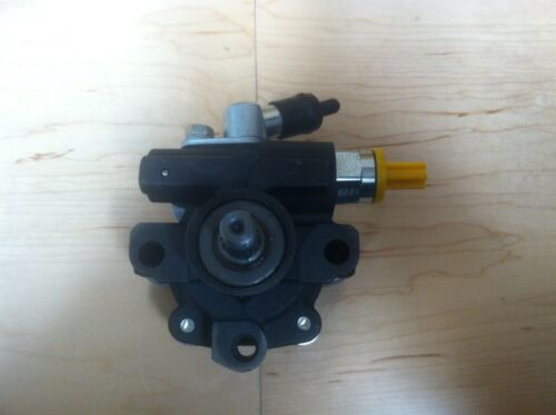 New Power Steering Pump For Toyota Highlander 3.0L 3.3L  5591 5459