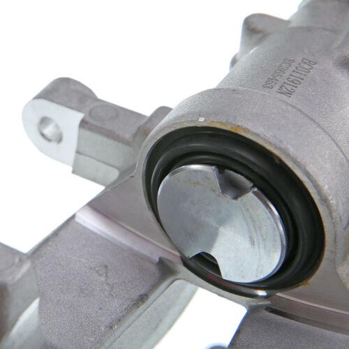 Bremssattel Bremszange Hinten Links für Fiat Grande Punto 199 Opel Corsa D S07