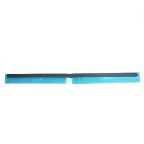 Lot Rubber Feet Strips for Dell Inspiron 5368 5378 7368 7460 7569 13-5 13-7 tbsz