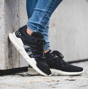 buy popular 6d882 793fa Image is loading Adidas-Eqt-Racing-Adv-BY9798-women-039-s-
