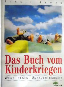 Das-Buch-vom-Kinderkriegen-von-Birgit-Frohn