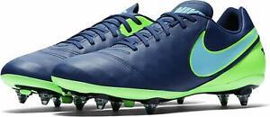 Nike-Tiemp-Genio-Mens-SG-Football-Boots