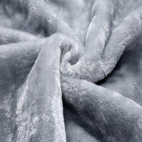 Wonder woman Hoodie Zipper Coat Winter Fleece Unisex Thicken Jacket Sweatshirts!