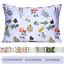 thumbnail 1 - Luxury Satin Silk Pillowcase King Queen Standard Cushion Cover Pillow Case Cover