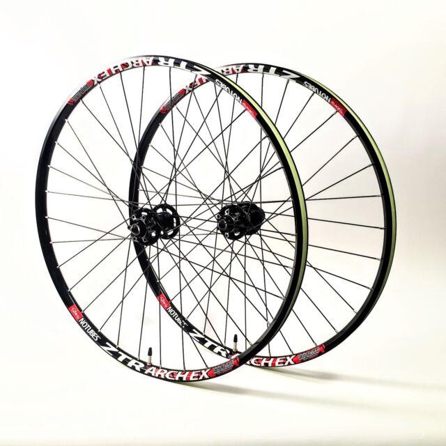 New 10 x Sapim Race Double Butted Bike Wheel Spokes Black Range Of Sizes