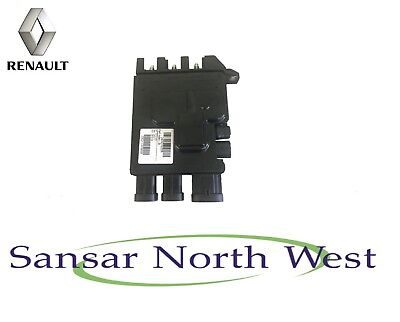 fuse box in renault trafic brand new    renault       trafic    1 6 genuine battery    fuse       box     brand new    renault       trafic    1 6 genuine battery    fuse       box
