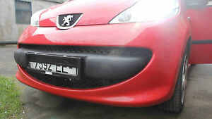 One Stealth Reg Plate Curtain Shutter Euro Car Number Hide License