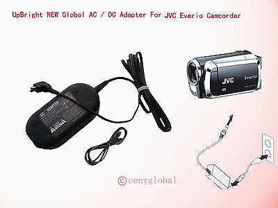 JVC EVERIO GZ-MG130U TREIBER WINDOWS XP