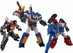 Transformers-Legends-Big-Powered-Takara-Tomy-Mall-Exclusive-NEW