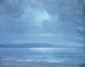 high-quality-oil-painting-100-handpainted-on-canvas-034-the-sea-034