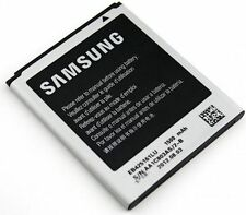 Samsung Battery For Galaxy S Duos GT-S7562 1500mAh + 6 Months Warranty