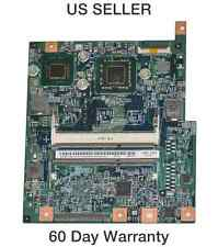 ACER ASPIRE 4810TZG 5410T MOTHERBOARD MB.PDM01.001