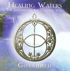 Healing Waters: Legends of the Chalice Well by Govannen (CD, May-2005, Paradise Music)