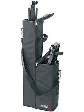 Soundline Kombi-Bag für Ständer - Tuba- und Notenständer