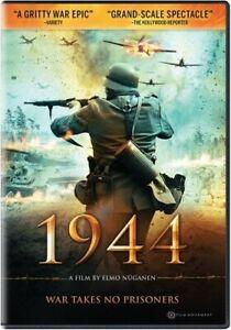 1944 New Sealed DVD