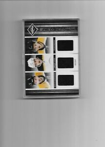 2011-12-Panini-Limited-Trios-LUCIC-BERGERON-SEGUIN-29-99-BOSTON-BRUINS