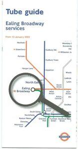 LONDON-TRANSPORT-UNDERGROUND-TUBE-MAP-Sept-2002-Ealing-Broadway-services-folded