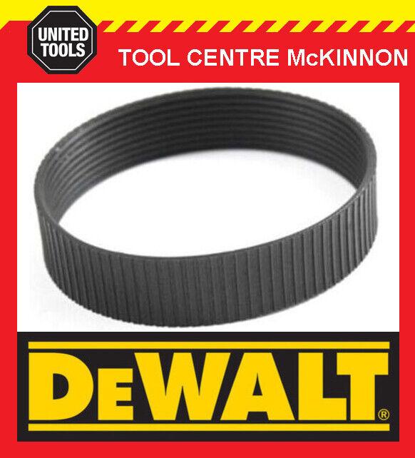 Drive Belt For DeWalt Elu PS174 PS274 PS264AE DW707 DW707E Mitre Saw 0760215-00