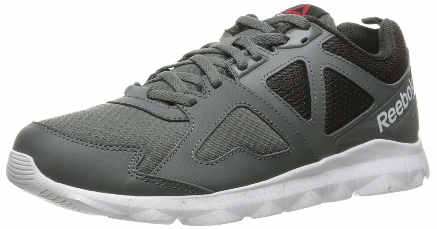 Reebok  Mens Dashhex TRMT Cross-Trainer Shoe- Pick SZ/Color.
