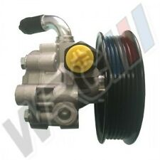 New Power Steering Pump for OPEL INSIGNIA J ASTRA ZAFIRA SAAB 9-5 ///DSP1648///