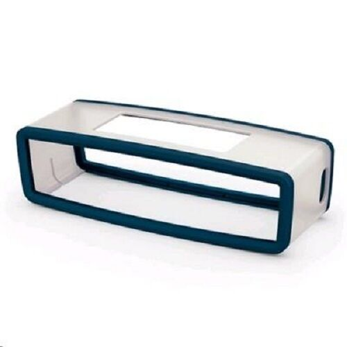 EVA Carry Travel Case Cover Bag For Bose-Soundlink Mini 2 I II Bluetooth Speaker