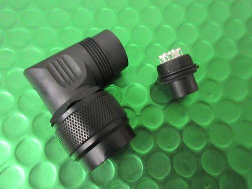 3 x Union powerload Grade 13 Butt charnières en Zinc Plaqué 100 x 88 mm-FD30//60 HG2733