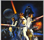Star-Wars-A-New-Hope-1977-Style-B-Reprint-One-Sheet-Movie-Poster-27x40-034 thumbnail 2