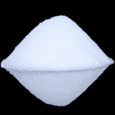 Tofu Coagulant 300g Glucono Delta Lactone (GDL).  Imported from Germany