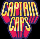 captaincapsules