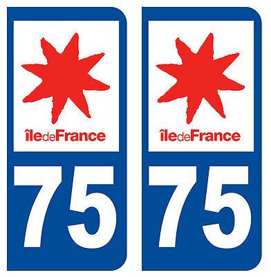 4 X BANDES DRAPEAU FRANCE FRANCAIS 11cmX1cm AUTOCOLLANT STICKER AUTO AA157