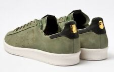 new arrival 4d8ef e5503 A BATHING APE BAPE x UNDEFEATED x ADIDAS CAMPUS 80S Size US 10 FS